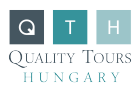 Quality Tours Hungary logo