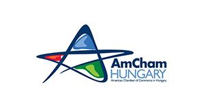 AmCham Hungary