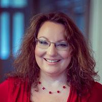 Dorogi Katinka Managing Director