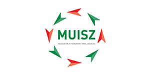 MUISZ – Magyar Utazási Irodák Szövetsége