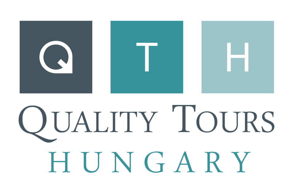 Quality Tours Hungary DMC