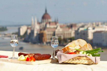 Budapest_food