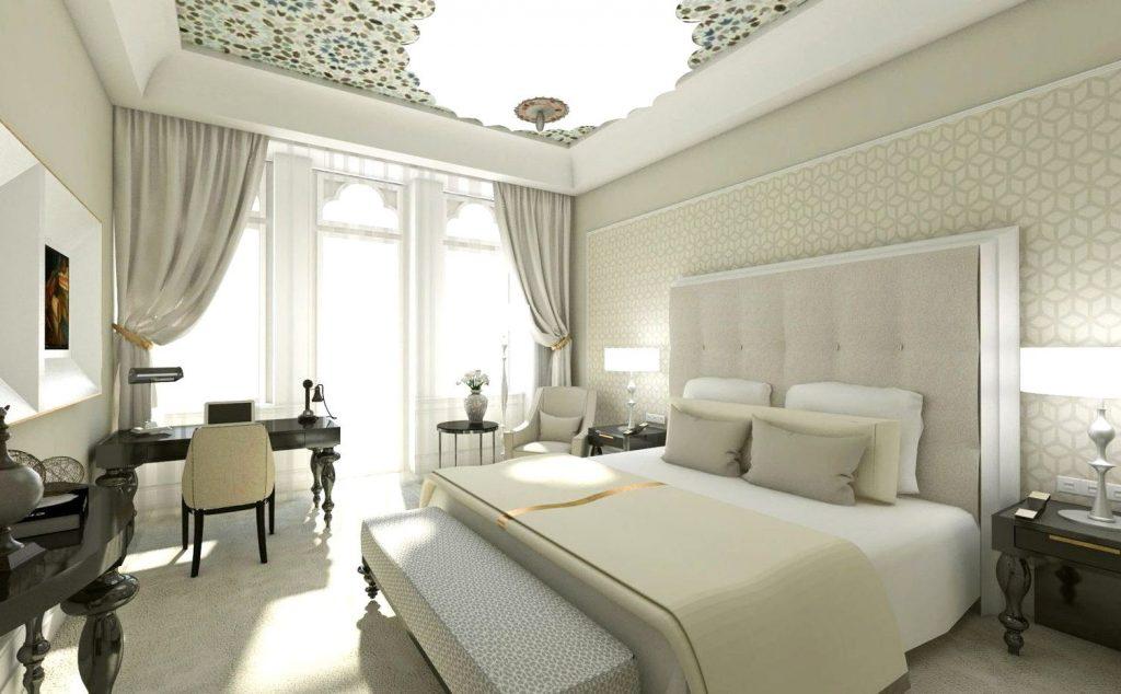 parisi-udvar-hotel